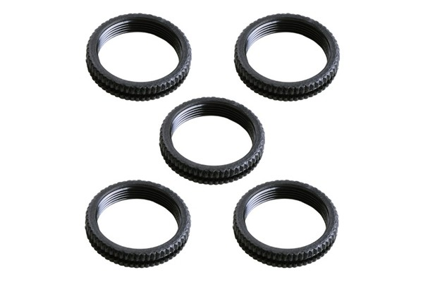 RunCam Lock Ring for M12 5pcs [RC-M12RING]