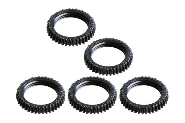 RunCam Lock Ring for M8 5pcs [RC-M8RING]