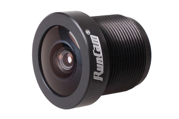 RunCam RC23 Lens M12 2.3mm for Swift 2/Mini/Micro3