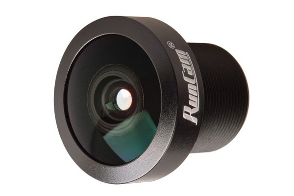 RunCam RC25EW Lens M12 2.5mm for Eagle2 16:9