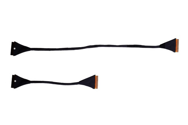 RunCam Lens Extension Cables 90mm,180mm for Split2 [RC-RCS-LINK]