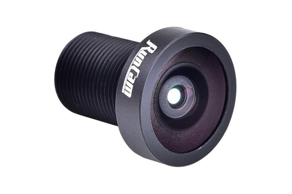 RunCam RH-14 Lens M8 for Split Mini