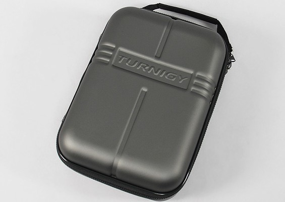 Чехол Turnigy Transmitter Bag / Carrying Case [9345000001/23302]